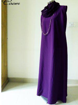 Inner (purple)