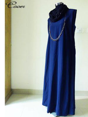 inner(royal blue)