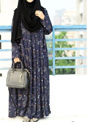 Naima Gown