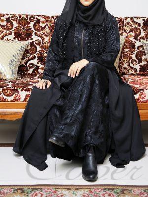 Sakina Coat