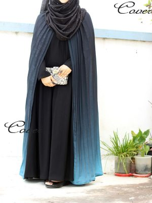 Nora Gown (shade)