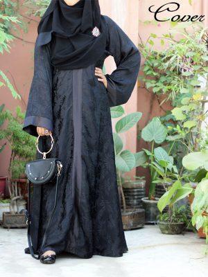 Sakina Abaya