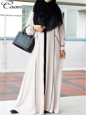 Fatiha (white)